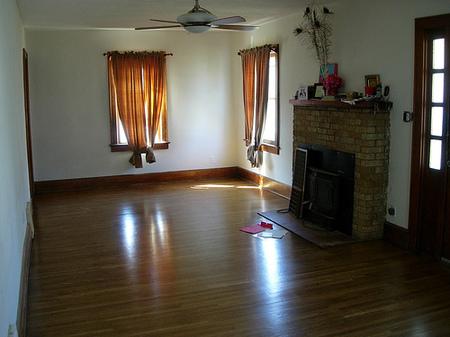 Floors1
